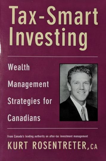 Kurt Rosentreter Book 3