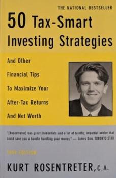 Kurt Rosentreter Book 2