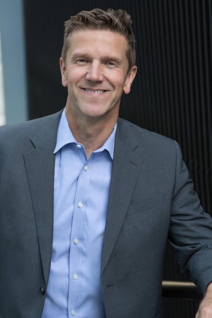 Kurt Rosentreter profile picture image